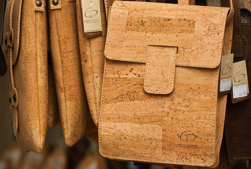 Изделия из пробкового дерева своими руками 72