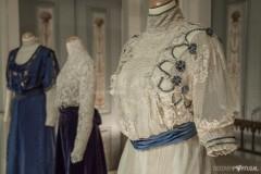 Национальный музей Костюма и Моды