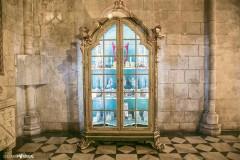 Кафедральный собор Лиссабона