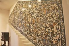 Музей Азулежу