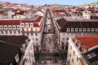 Весь Лиссабон за один день