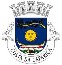 Кошта да Капарика