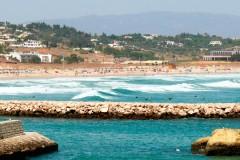 Meia-Praia-2.jpg