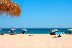 Meia-Praia-3.jpg