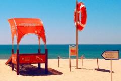 Meia-Praia-4.jpg