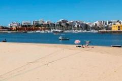 Praia-da-Angrinha-1.jpg