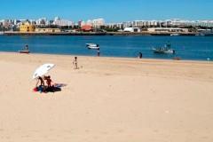 Praia-da-Angrinha-2.jpg