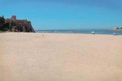 Praia-da-Angrinha-3.jpg