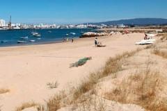 Praia-da-Angrinha-4.jpg