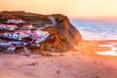 Praia-do-Monte-Clerigo-1.jpg