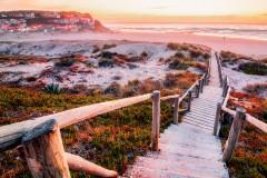 Praia-do-Monte-Clerigo-2.jpg