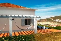 Praia-do-Monte-Clerigo-3.jpg