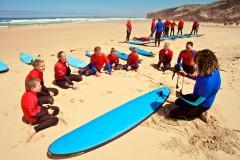 Praia-do-Monte-Clerigo-4.jpg