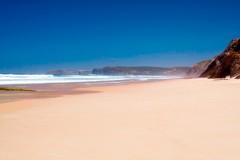 Praia-do-Monte-Clerigo-5.jpg