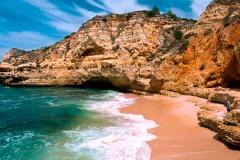 Praia-do-Paraiso-1.jpg