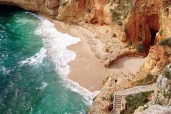 Praia-do-Paraiso-3.jpg