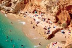 Praia-do-Paraiso-5.jpg