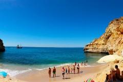 Praia-do-Paraiso-6.jpg