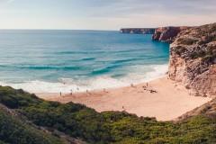 Praia_Beliche-1.jpg