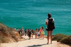 Praia_Beliche-2.jpg