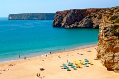 Praia_Beliche-3.jpg
