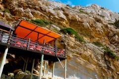 Praia_Beliche-4.jpg