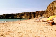 Praia_Beliche-5.jpg