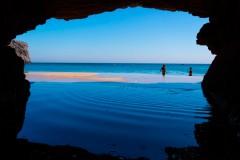 Praia_Beliche-6.jpg