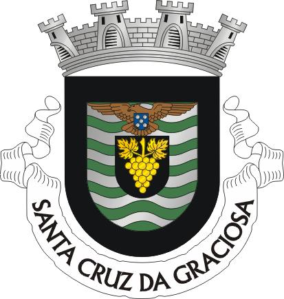 Остров Грасиоза (Graciosa)