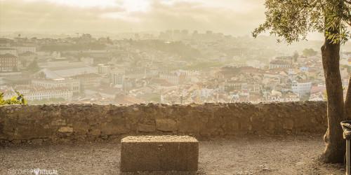 Отзыв Лилии о путешествии: Лиссабон