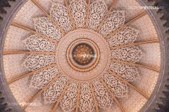 Дворец Монсеррат