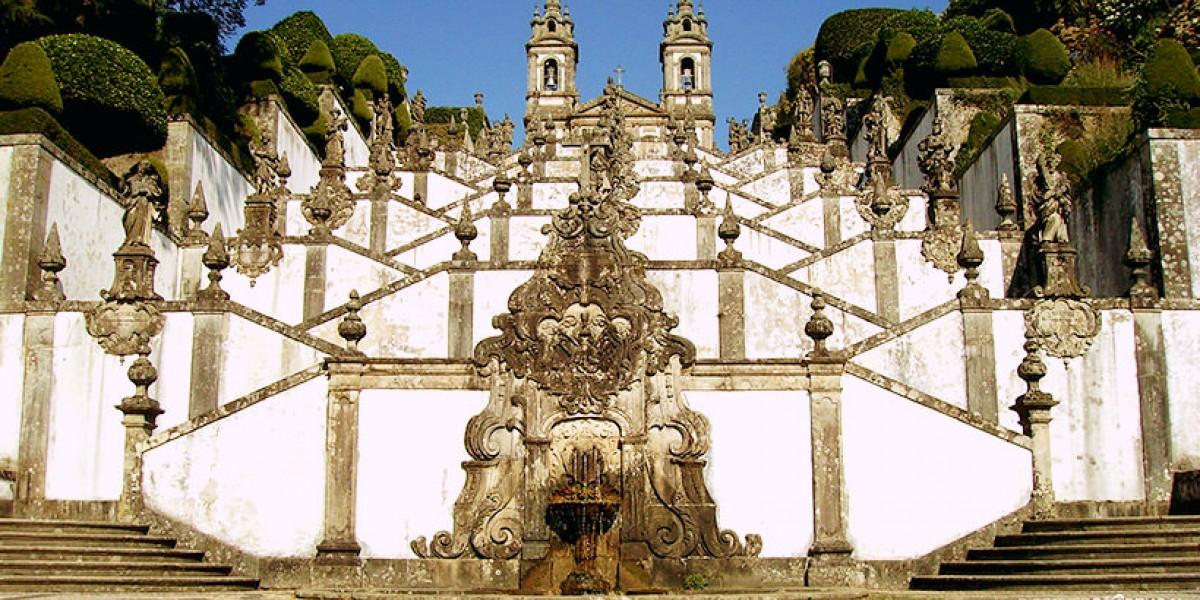 Религиозная архитектура