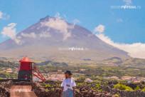 Обзорная экскурсия по острову Пику
