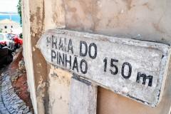pinhao-1.jpg