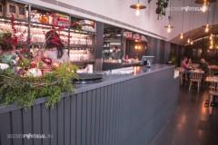 Ресторан Prado