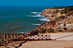 praia-da-assenta-sul-3.jpg