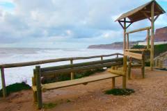 praia-da-assenta-sul-4.jpg