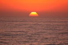 praia-da-assenta-sul-6.jpg