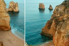 praia-da-balanca-1.jpg