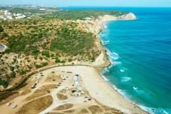praia-da-boca-do-rio-1.jpg