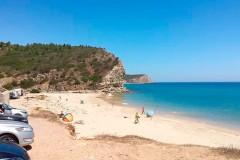 praia-da-boca-do-rio-2.jpg