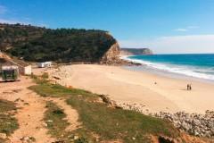 praia-da-boca-do-rio-3.jpg