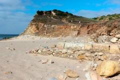 praia-da-boca-do-rio-4.jpg