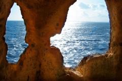 praia-da-boneca-2.jpg
