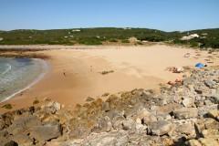 praia-da-ingrina-2.jpg
