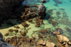 praia-da-ingrina-3.jpg