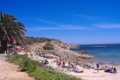 praia-da-ingrina-4.jpg