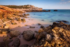 praia-da-ingrina-5.jpg