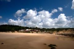 praia-da-ingrina-6.jpg