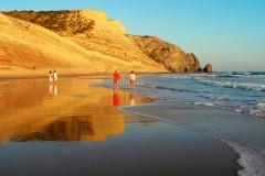 praia-da-luz-3.jpg